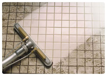 Tile-&-Grout-Cleaning